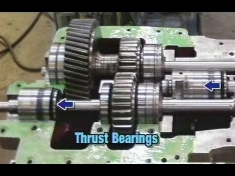 Twin Screw Extrusion 101 Package
