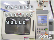 Injection Moulding Basics (UK, EU, & AU)