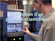 Establishing a Scientific Injection Molding Process (Français)