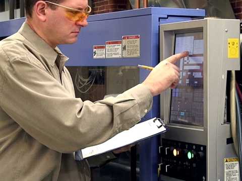 Establishing a Scientific Injection Molding Process