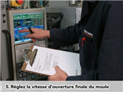 Scientific Process Engineer Package (Français)