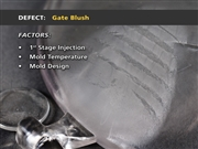 Level 1 : Injection Molding Professional Certification Training Package