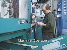 An Introduction to Injection Moulding Training (UK, AU, and European Market Version)
