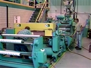 Single Screw Extrusion 101 Package